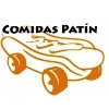 Comidas Patín