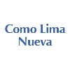Como Lima Nueva