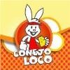 Conejo Loco