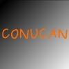 Conucan