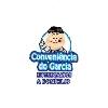 Marmitaria e Conveniência do Garcia