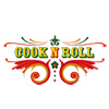Cook and Roll Palermo