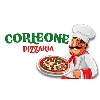 Pizzaria Corleone