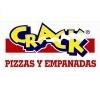 Crack Villa Crespo