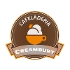 Creambury Helados