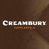Creambury Cafeladería