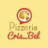 Pizzería Cris Bel