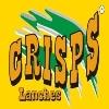 Crisps Lanches Partenon