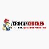 Crocan Chicken