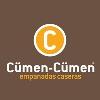Cümen-Cümen Empanadas...
