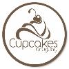 Cupcakes Uruguay - Catering