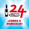 Curda 24 Express