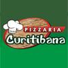 Pizzaria Curitibana
