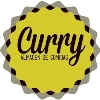 Curry Delivery