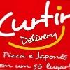 Curtir Delivery Vila da Penha