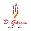 D'Garces Resto Bar
