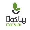 Daily Food Shop