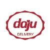 Restaurante Daju