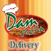 Dam Pizza Delivery