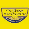 Dom Delivery Pizzaria