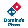 Domino's Pizza Mundi Mark