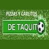 De Taquito Pizzas Y Carlitos
