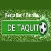 De Taquito Resto Bar Y...