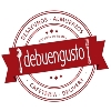 Debuengusto Café