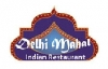 Delhi Mahal