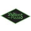Délices Pizzas Rosario