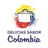 Delicias Sabor Colombia