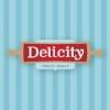 Delicity Belgrano