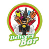 Delivery Bar