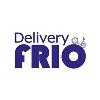 Delivery Frío