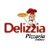 Delizzia Pizzaria