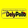 Dely Pollo