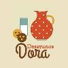 Desayunos Dora