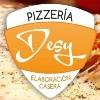 Desy Pizzería