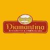 Diamantina Restaurante e Churrascaria