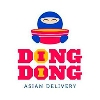 Ding Dong Asian Delivery