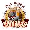 Disk Bebidas e Conveniência Salvação