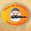 Pizza do Deninho