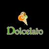Dolcelato - Villa del Parque