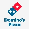Domino's Pizza Itapura