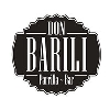 Don Barili