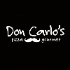 Don Carlo's Pizza Gourmet