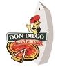 Don Diego Godoy Cruz