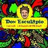 Don Esculapio