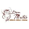 Rotisería Don Mateo