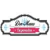 Don Mauro Empanadas